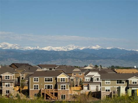 Insurance House Colorado Springs - 10 states with the highest and lowest homeowners