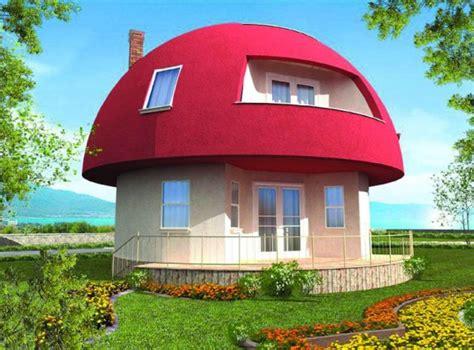 gagner une maison c est simple ici il y a tout les concours gratuits pour gagner une maison