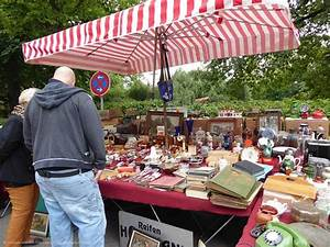 Flohmarkt Essen Heute : flohmarkt t bingen am markt ~ Watch28wear.com Haus und Dekorationen