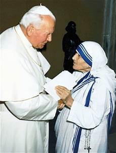 Canonization of Mother Teresa Fatima, Spain, Lourdes ...