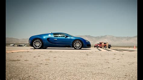 Bugatti Veyron Car And Driver by 2012 Bugatti Veyron Grand Sport At The Mojave Mile 200