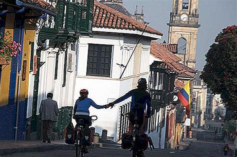 15 Kolumbijas galamērķi Jāapmeklē katrs Narcos ventilators - Kolumbija 2021