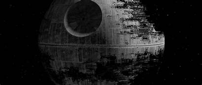 Wars Star Wallpapers 2560 1080 Desktop Background