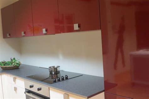 Gebruikte Keukens Op Marktplaats by Impressies De Bouw Het Huis Demontage Dakraam Ikea