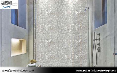 luxury interior backsplash splashback