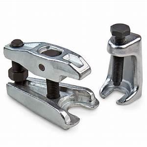 Arrache Rotule Facom : extracteur guide d 39 achat ~ Medecine-chirurgie-esthetiques.com Avis de Voitures