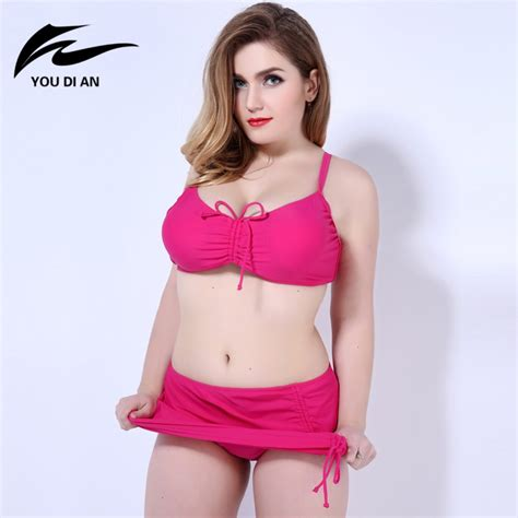 hot push up breast firming cream big bust women promotion shop for promotional big bust