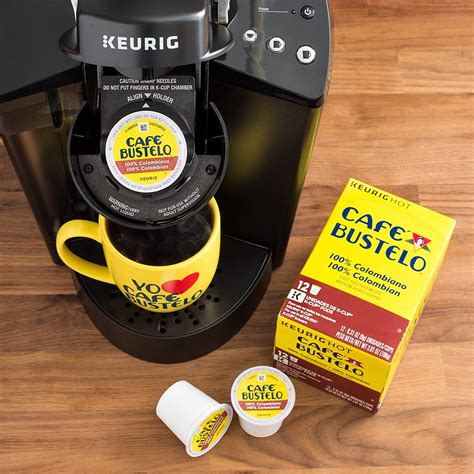 I tried searching for edible roasted coffee beans, but every item was covered with chocolate! Hello :): cafe bustelo review