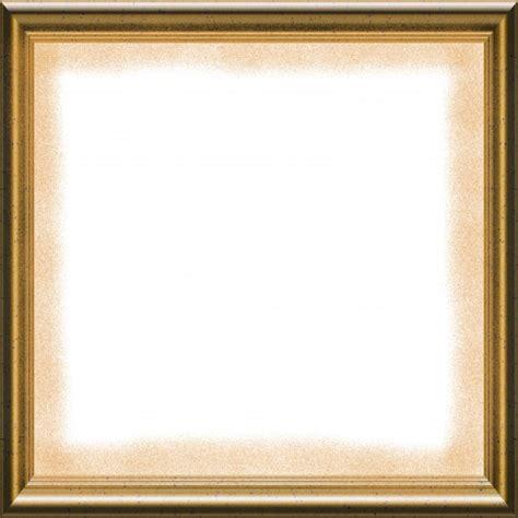 golden frame   stock photo public domain pictures