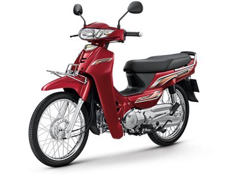 ប្រៀបធៀប Honda