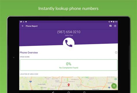 Free Background Check App Background Check Beenverified Apk Free Tools