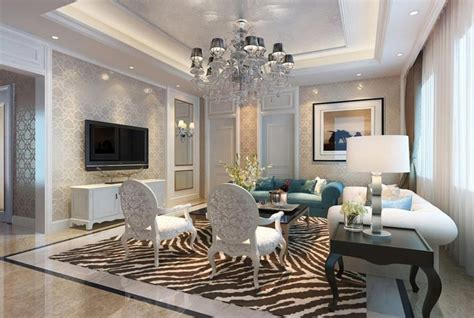 decorations accessories living room large ceiling