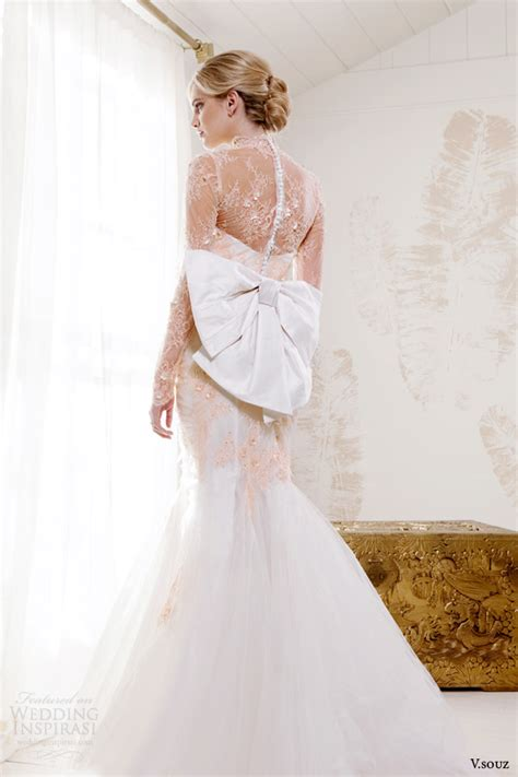souz  wedding dresses wedding inspirasi