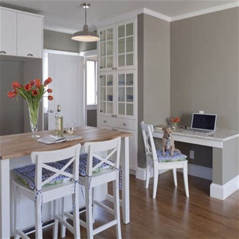 interior paint color sherwin williams versatile gray