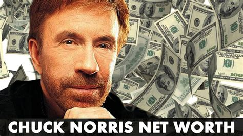 chuck norris net worth chuck norris net worth biography 2018 facts earnings