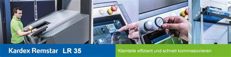 kardex deutschland gmbh kardex deutschland gmbh automatische bereitstellungssysteme lager und bereitstellungssysteme