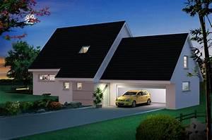 awesome modele maison modle maison lumen maison modele de maison a construire avec prix modele