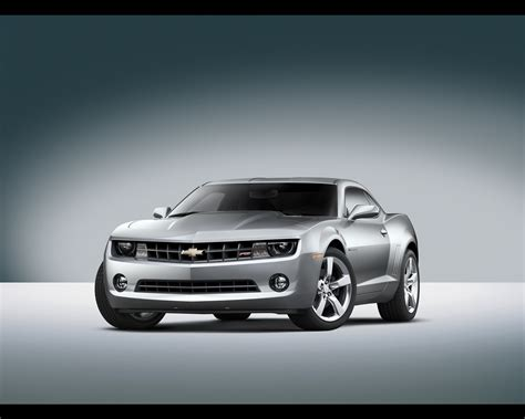 General Motors Wallpaper by General Motors Wallpaper Wallpapersafari