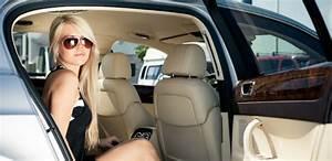 Belle Voiture Pas Cher : voiture de luxe pas cher photo de voiture et automobile ~ Medecine-chirurgie-esthetiques.com Avis de Voitures