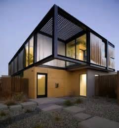 floor and decor tempe az simply modern modular home plan design decor