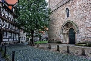 Meine Stadt Braunschweig : b wie braunschweig und meine dosis reformationsjubil um ~ Eleganceandgraceweddings.com Haus und Dekorationen