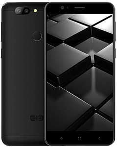 Elephone Mobile Prices in Nigeria (2019) | Buying Guides