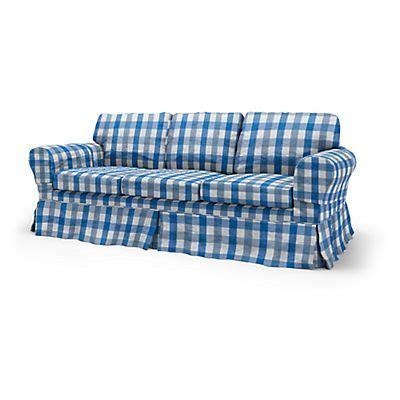 plaid pour canapé 3 places 1000 idées sur le thème housses de canapé sur
