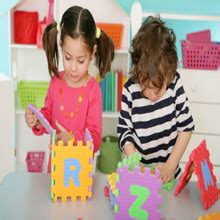 wright s day care day care center in tampa 650 | ChildCare3