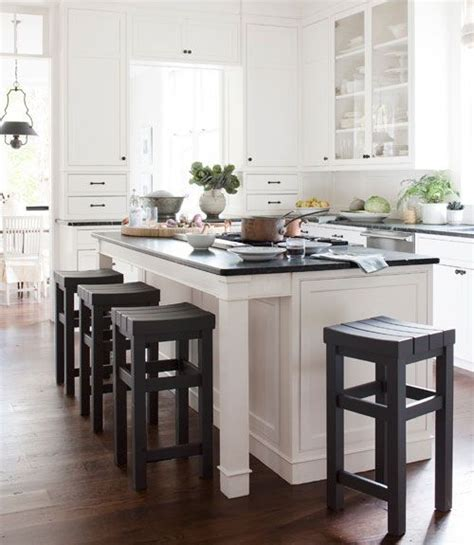 the green kitchen 88 best images about cape cod style interiors on 2715