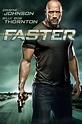 Faster | Online English Movies