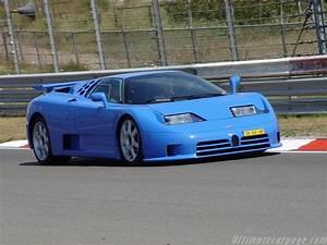 Bugatti Eb110 Prix : 1993 1998 bugatti eb 110 dark cars wallpapers ~ Maxctalentgroup.com Avis de Voitures