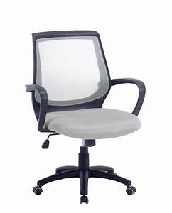 Roulante Roulante Roulante BureauDe Chaise BureauDe Bureau Chaise 8nPkN0wOXZ