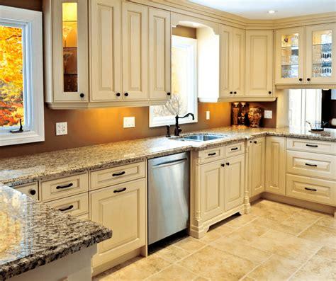 home kitchen ideas home improvement let s kitchen remodel ideas