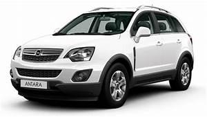 Opel Antara Edition Pack : opel antara 2 2 2 cdti 163 start stop edition pack 4x2 neuve diesel 5 portes beauvais hauts ~ Gottalentnigeria.com Avis de Voitures