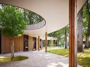 Gallery of Children's House / MU Architecture