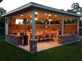 outdoor kitchen lighting ideas tremendous outdoor kitchens humble tx with design outdoor outdoor kitchen lighting ideas