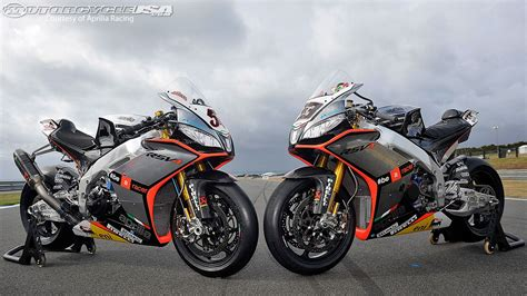 Aprilia Rsv4 Rr 4k Wallpapers by Best Looking Bikes In Racing Aprilia Rsv4 Wsbk