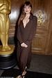 Dakota Johnson steps out for event after denying pregnancy ...