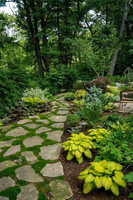 Backyard Design Pictures by 14 Outstanding Landscaping Ideas For Your Backyard