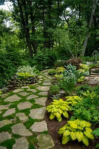 pictures of landscaping ideas 14 Outstanding Landscaping Ideas For Your Dream Backyard