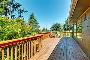 Wood, Or, Composite, Decking, Which, Should, You, Choose
