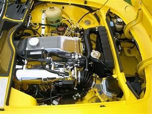 Moteur Opel : moteur jaune photo de opel gt 1900 opel gt 1900 revival ~ Gottalentnigeria.com Avis de Voitures