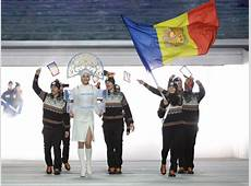 The Best and Worst Dressed of the Sochi Opening Ceremony