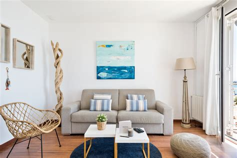 Sitges Appartments by Sitges Apartment Dreams 3