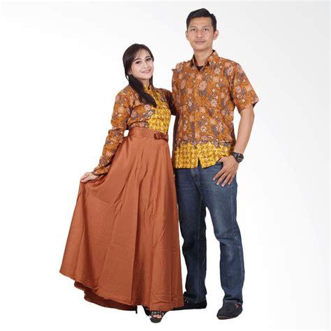 baju batik kapel baju terbaru 2019