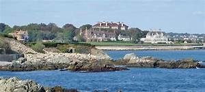 Rhode Island   island, Rhode Island, United States ...