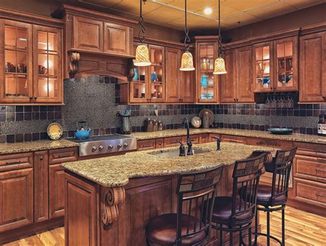 kitchen cabinet and wood floor color combinations cabinet design cabinet floor wood color combo sink in