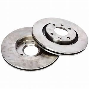 Disques De Frein : 2 disques de frein bosch 0986478200 ~ Medecine-chirurgie-esthetiques.com Avis de Voitures
