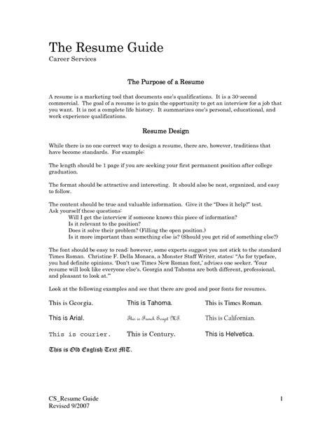 20554 employment resume exles resume exles for time seekers gentileforda