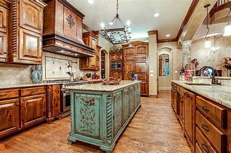 light turquoise kitchen 25 best ideas about brown turquoise kitchen on 3763